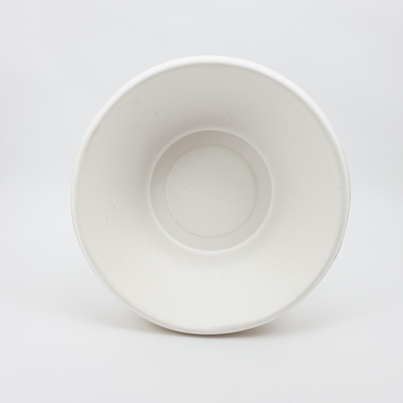 nibiru ชาม7นิ้ว 10ชิ้น/แพ็ค FJDB026