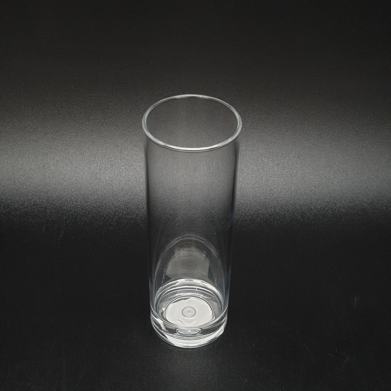 AILO แก้วน้ำอะคริลิค 200ML   JZ020