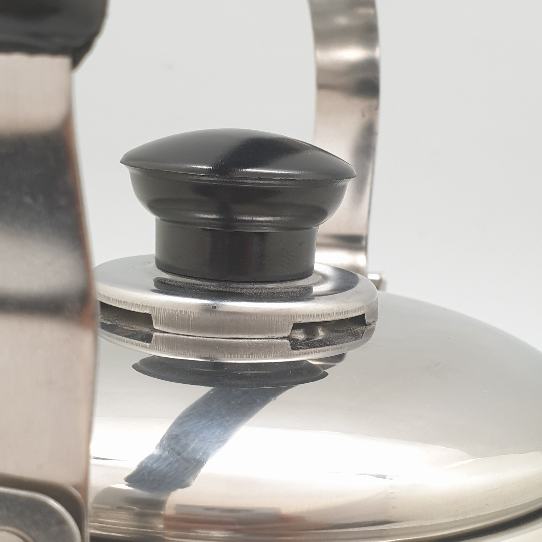 Sane กาต้มน้ำ3ลิตร PQS-TF-ZS3