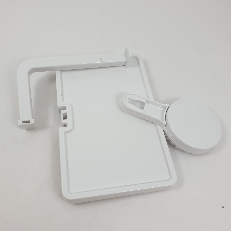 PRIMO ที่ใส่กระดาษชำระพลาสติก BDQ017