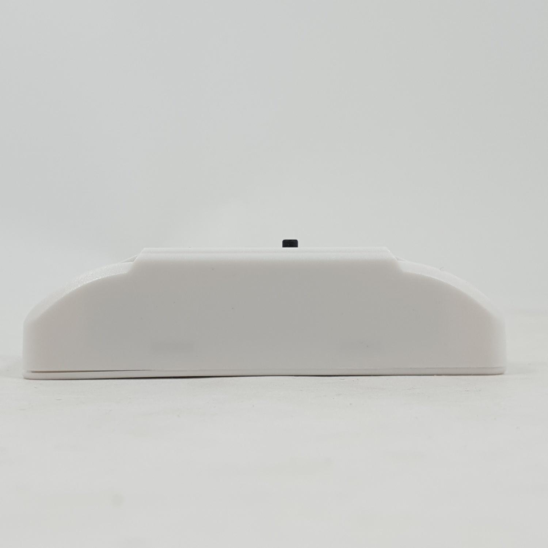 Luma Connect สวิทช์ Wifi อัจฉริยะ  NX-SM505 ขาว