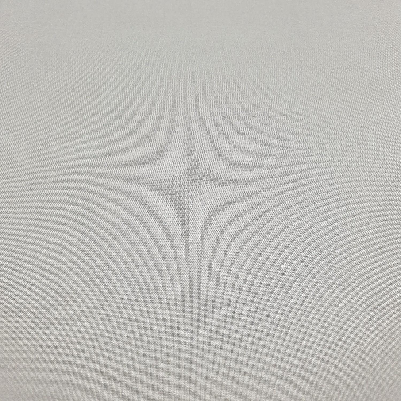 Truffle Essential  ชุดผ้าปูที่นอน 4 ชิ้น ขนาด 6 ฟุต JZ33 สีน้ำตาล