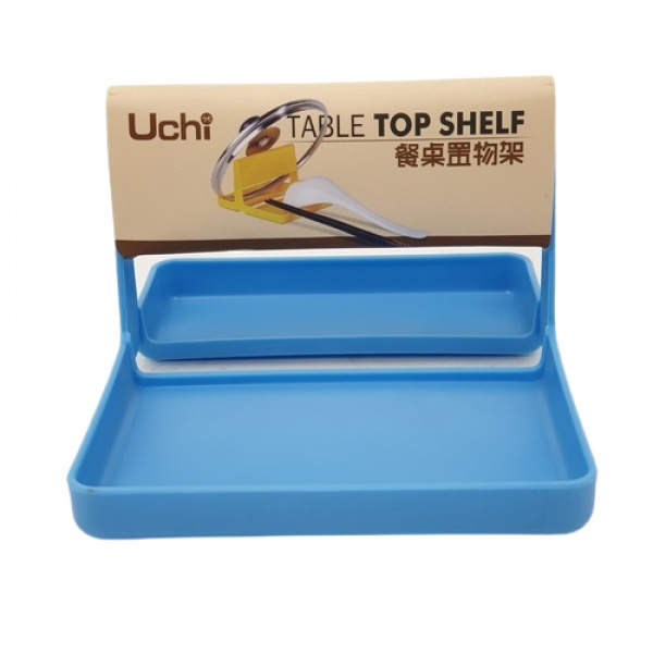 - ที่วางของบนโต๊ะอาหาร คละสี A0180