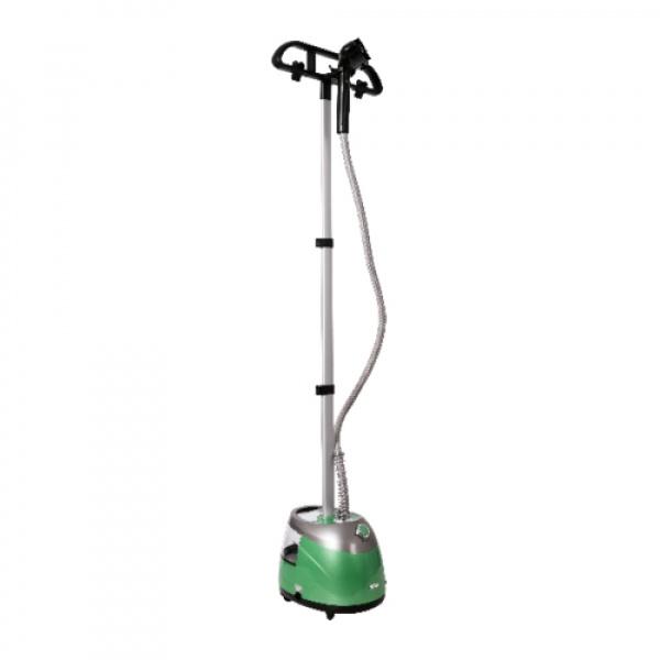 INOVA เครื่องรีดผ้าไอน้ำ ZQ-G0120 สีเขียว