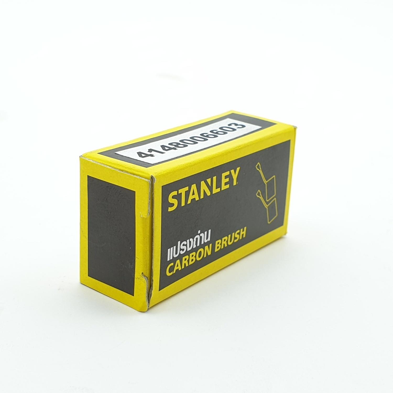 STANLEY อะไหล่-แปรงถ่าน STGL2218 STGL2218