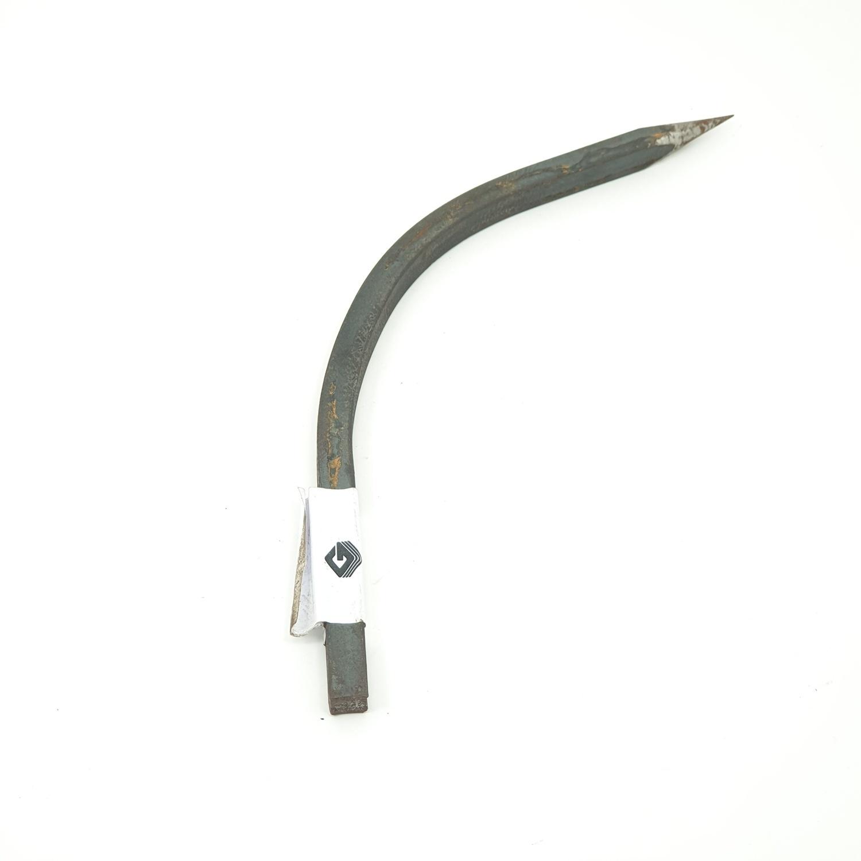 GUNNER เหล็กแหลมตัวโค้ง 30 cm. IFAC-30