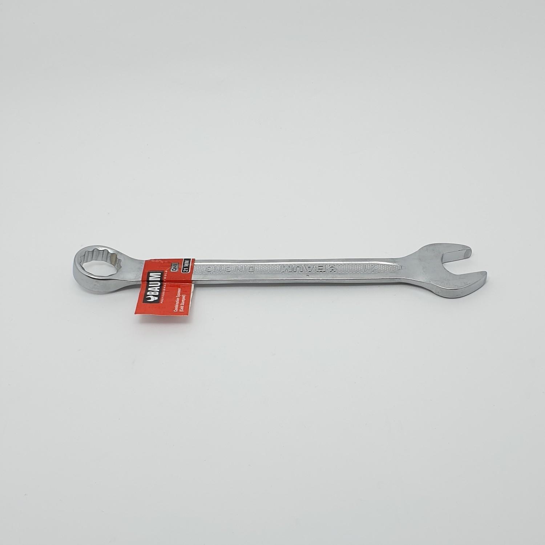IMPORT ประแจแหวนข้างปากตาย 21mm