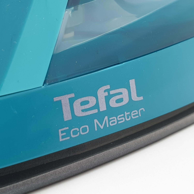TEFAL เตารีดไอน้ำ 1800วัตต์ FV1720