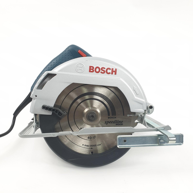 BOSCH เลื่อยวงเดือน 7.1/4นิ้ว GKS 7000