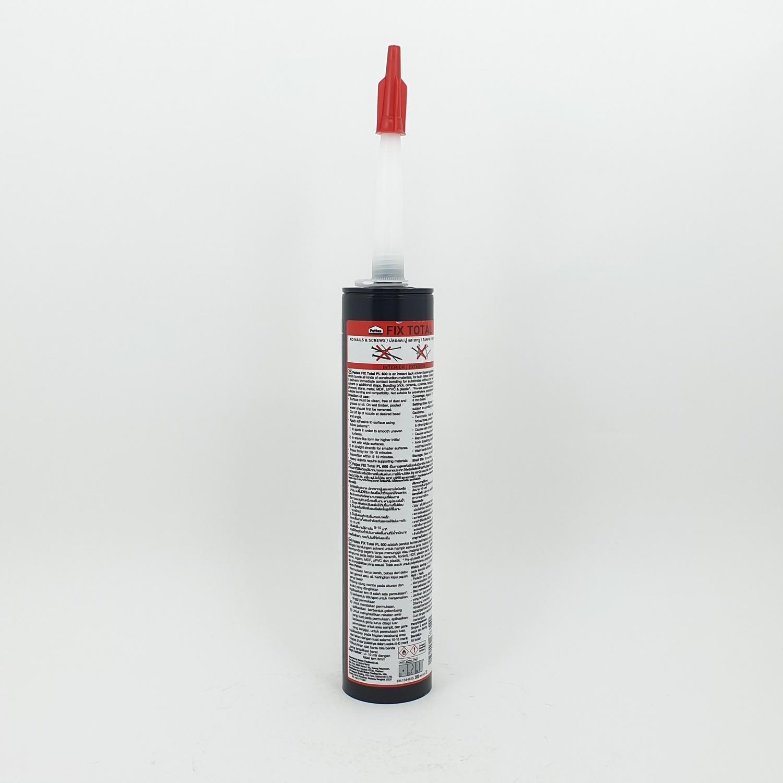 PATTEX กาวตะปู ขนาด (300g.) MONTAGE PL600