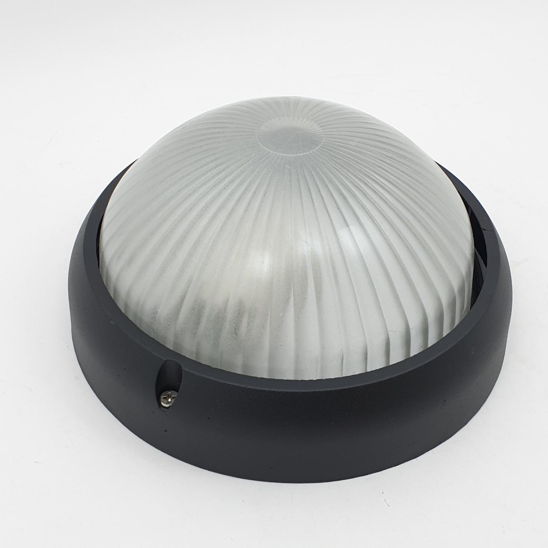 EILON โคมไฟผนัง   MV514-S สีดำ