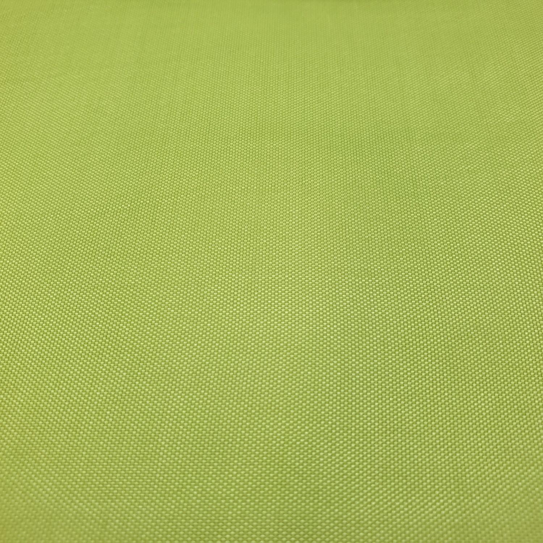 PRIMO ม่านห้องน้ำโพลีเอสเตอร์  DDF010-GN ขนาด 180x180 cm สีเขียวอ่อน
