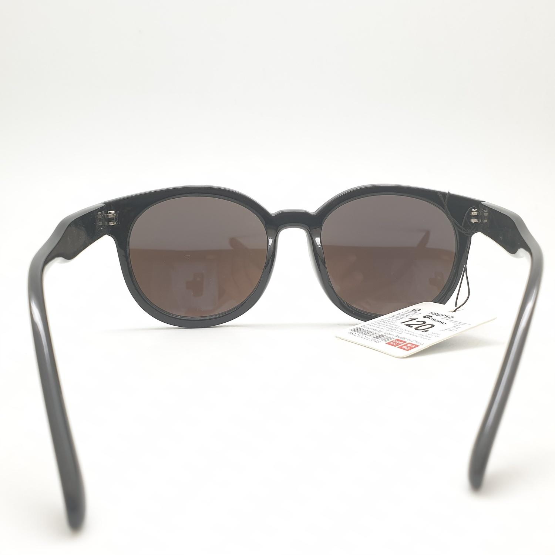 USUPSO USUPSO แว่นตากันแดด ผู้หญิง (#G)  ขาว