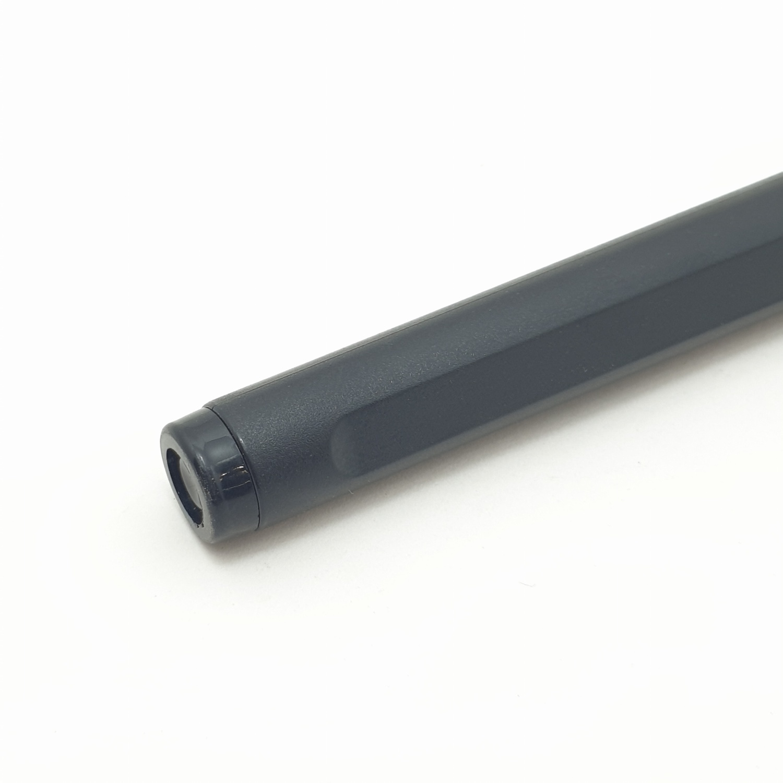 USUPSO ปากกาเจล  0.5 mm.  - สีดำ