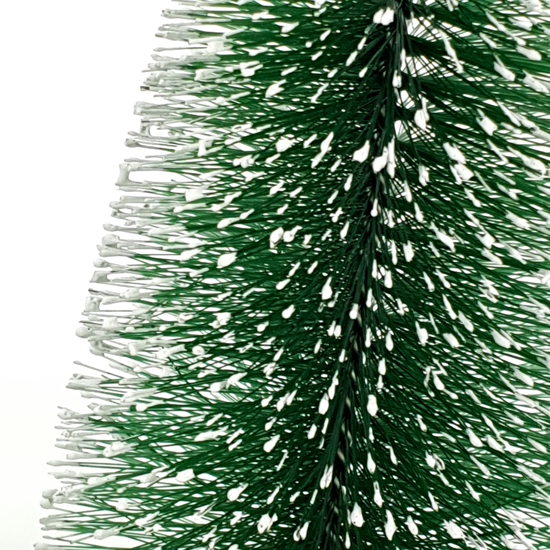 COZY ชุดต้นคริสต์มาสมินิ ขนาด 15/20 ซม.  6XB001-1
