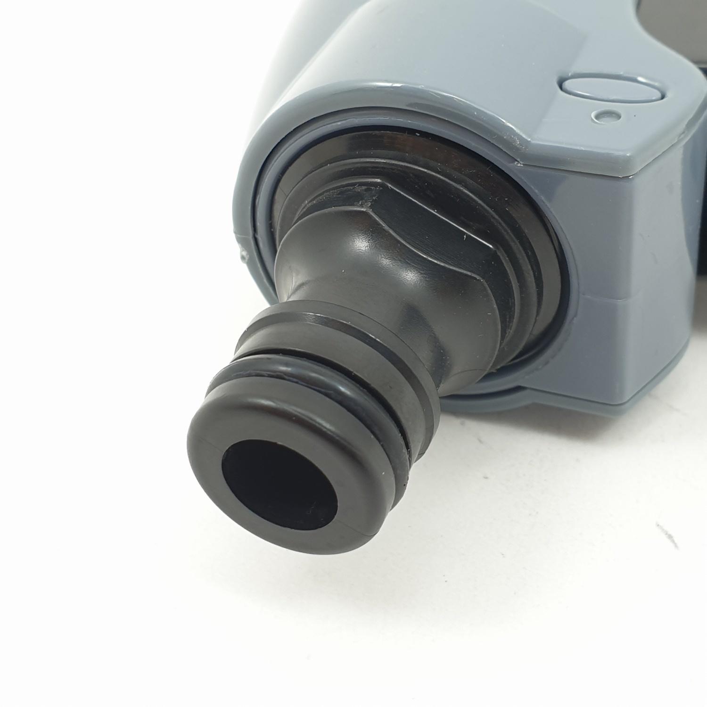 Aquarstar ปืนฉีดน้ำ   77935