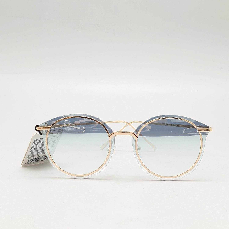 USUPSO แว่นตาแฟชั่น -