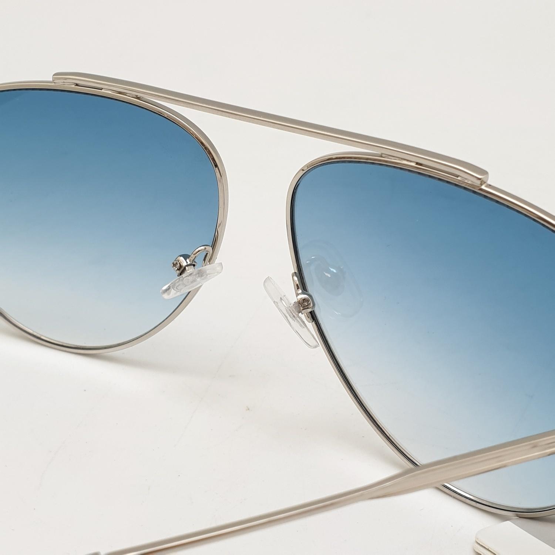 USUPSO  แว่นตากันแดดแฟชั่น -