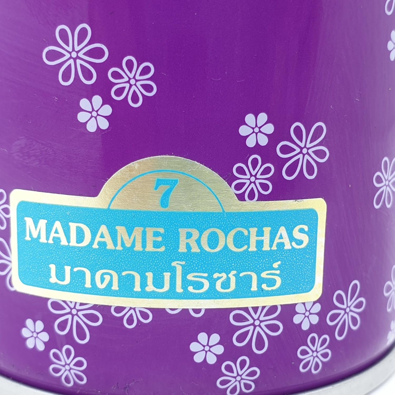 Kings Stella สเปรย์ปรับอากาศ คิงส์สเตลล่า คลาสสิค กลิ่นมาดามโรซาส์ 450 ml. *ซื้อ 1 แถม 1* สีม่วง