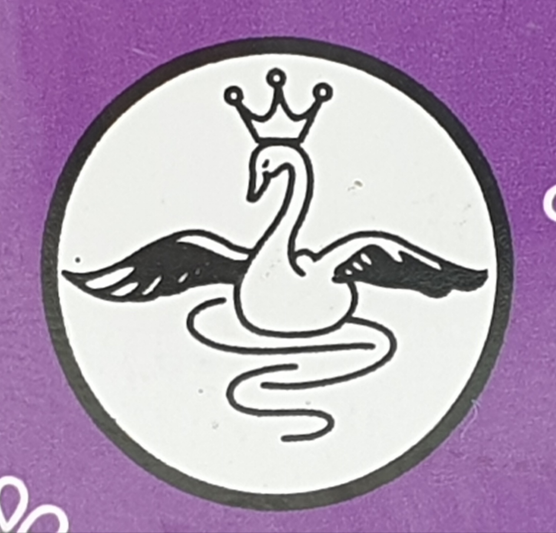 Kings Stella สเปรย์ปรับอากาศ คิงส์สเตลล่า กลิ่น มะลิ 200 มล. กลิ่น มะลิ 200 มล.