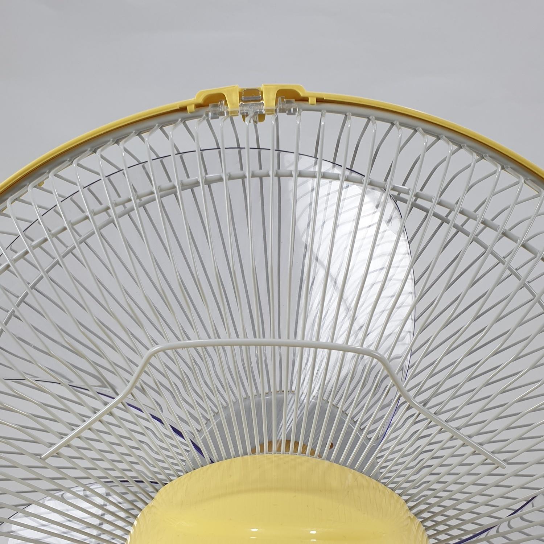 HATARI พัดลมตั้งโต๊ะ 14 นิ้ว HE-T14M3