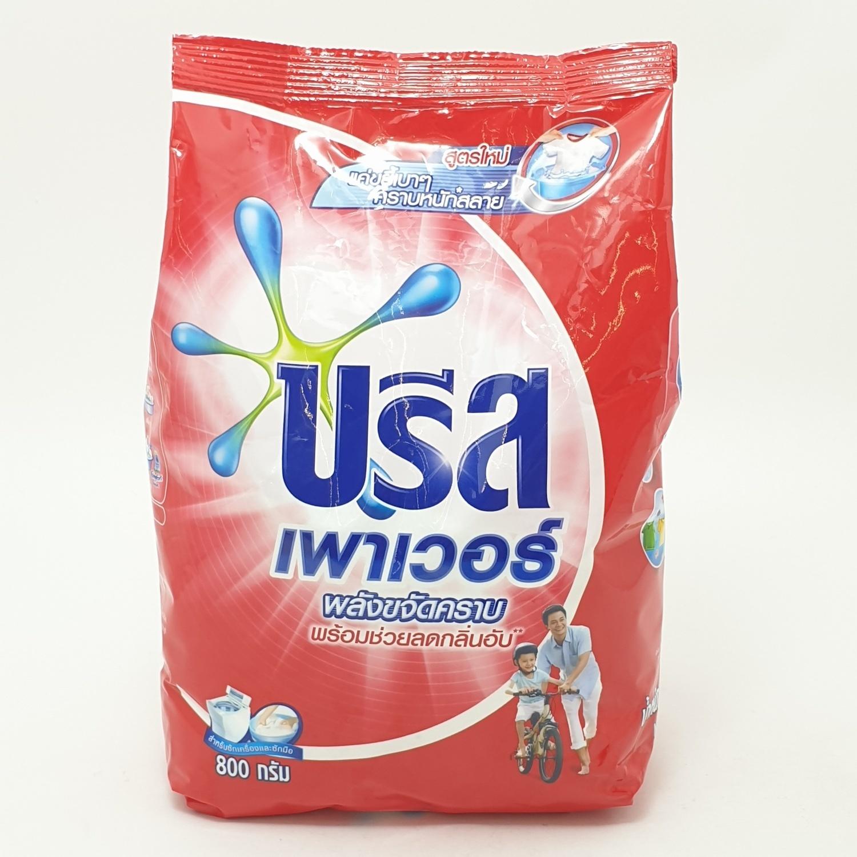 unilever บรีสเพาเวอร์ ขนาด 900กรัม