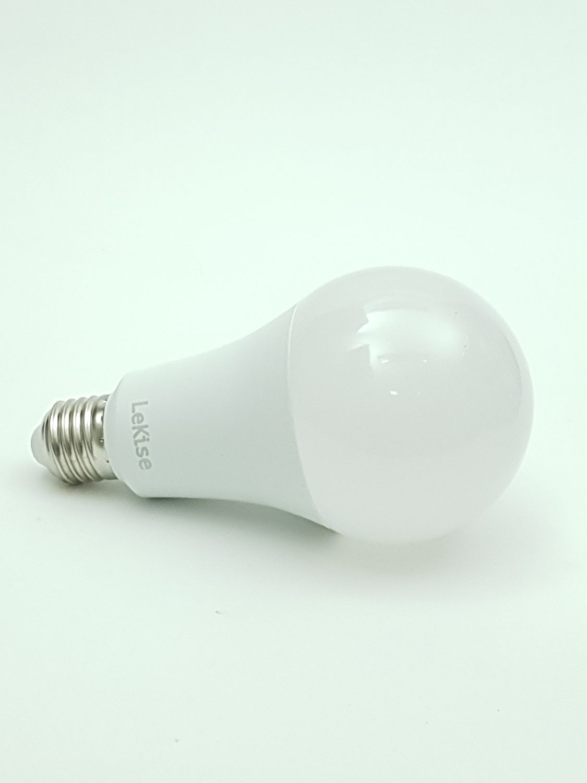 LEKISE หลอดไฟ LED A80  Klassic 20W EX - DL  ขาว