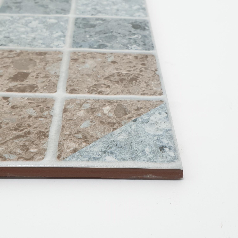 Bellecera 12x12 พรสวรรค์ (11P) A. floor tiles