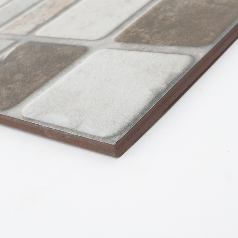 Bellecera 12x12 พรนภา (11P) A. floor tiles