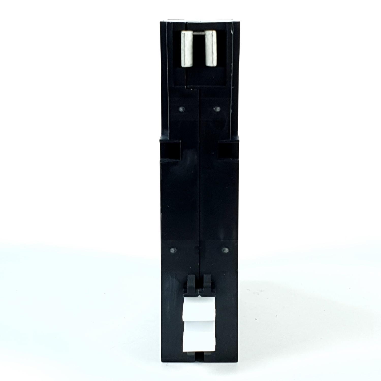 SCHNEIDER เบรคเกอร์ 1P 16A 6KA QO116VSC6T สีดำ