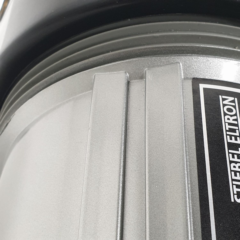STIEBELELTRON เครื่อกรองน้ำใช้ STIEBEL House ACB สีน้ำเงิน