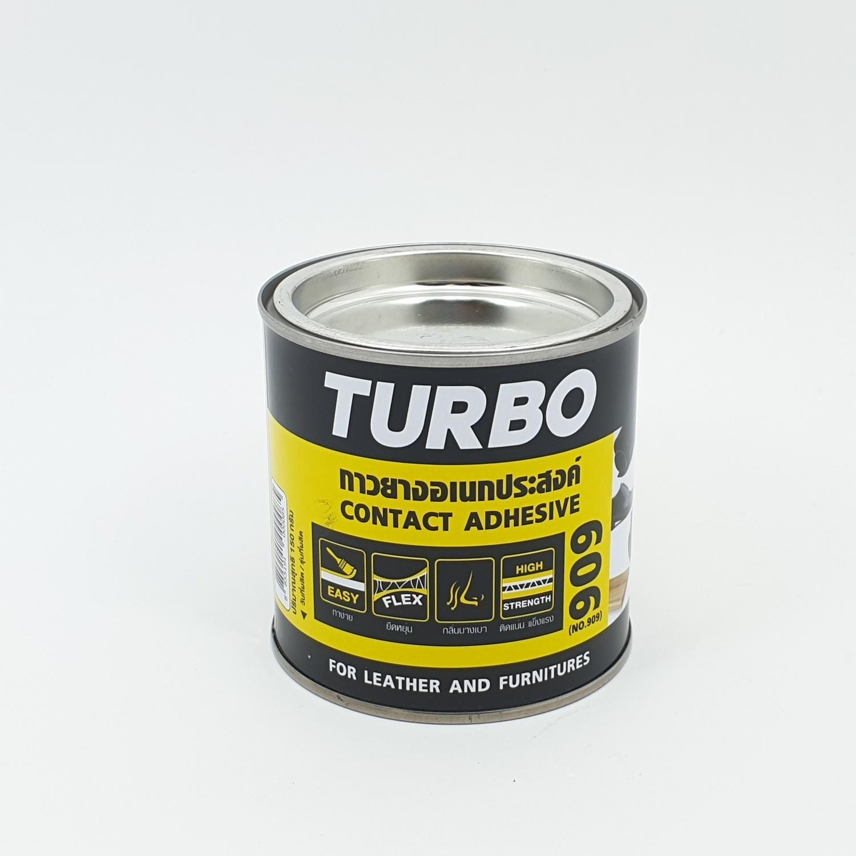 TURBO กาวยาง 1A8910909S2