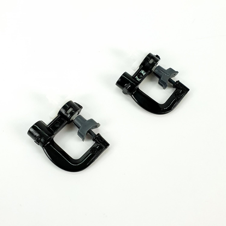 Super Products หัวมินิสปริงเกลอร์ 150 ลิตร/ชม. (10หัว/แพ็ค) PRO 2