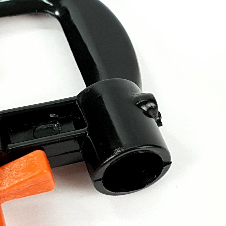 Super Products หัวมินิสปริงเกลอร์ 200 ลิตร (10 หัว / แพ็ค) PRO 6