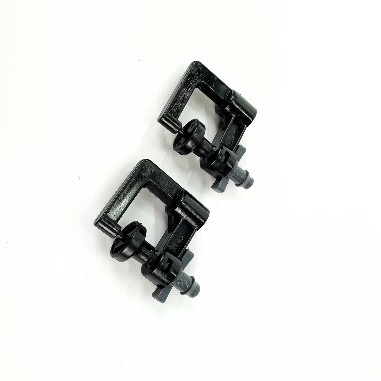Super Products หัวมินิสปริง (10/แพ็ค) Rainny 110 set