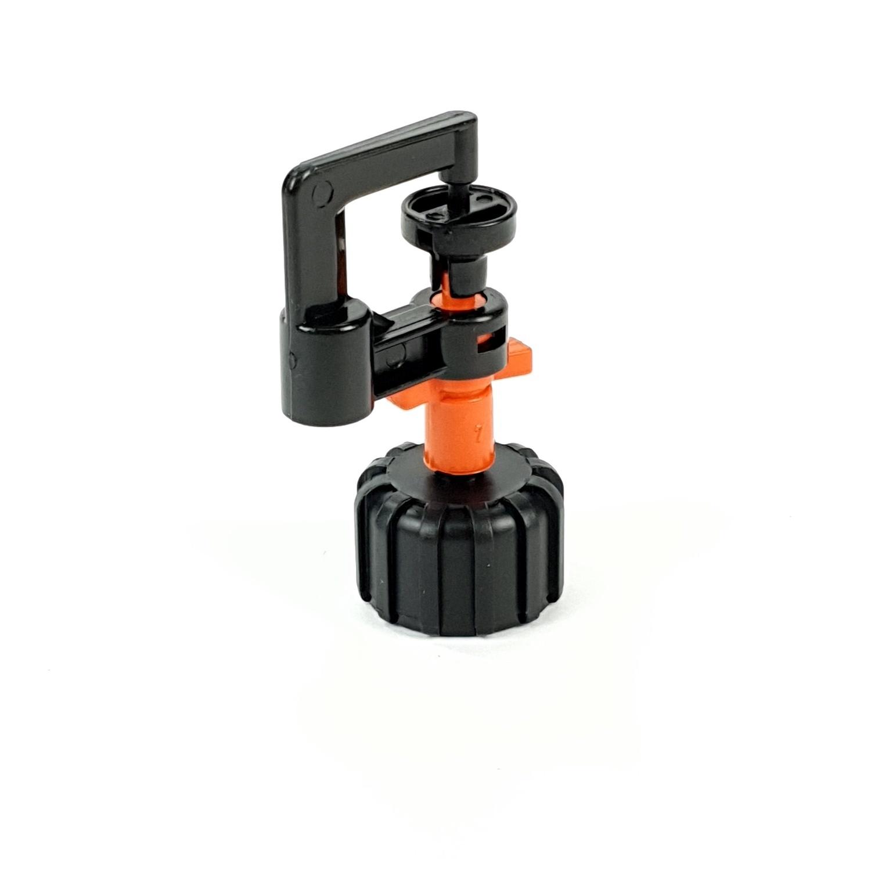 Super Products หัวมินิสปริง(5/แพ็ค) Rainny- M 200
