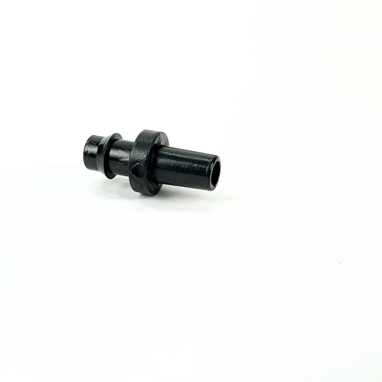 Super Products ตัวต่อสาย (100ตัว/แพ็ค) M4