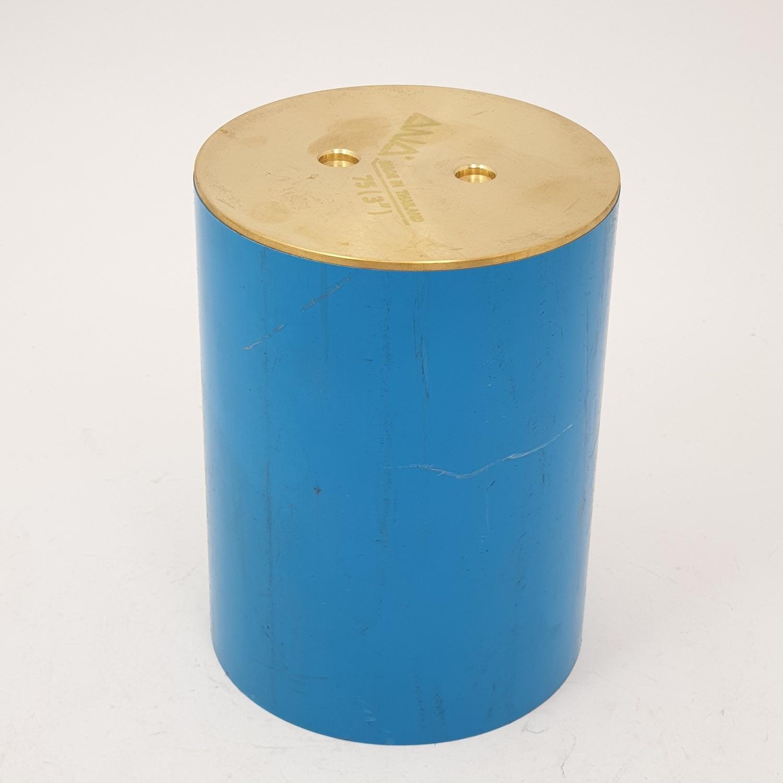 ANA ชุดฝา - ท่อ PVC 3 นิ้ว Clean Out