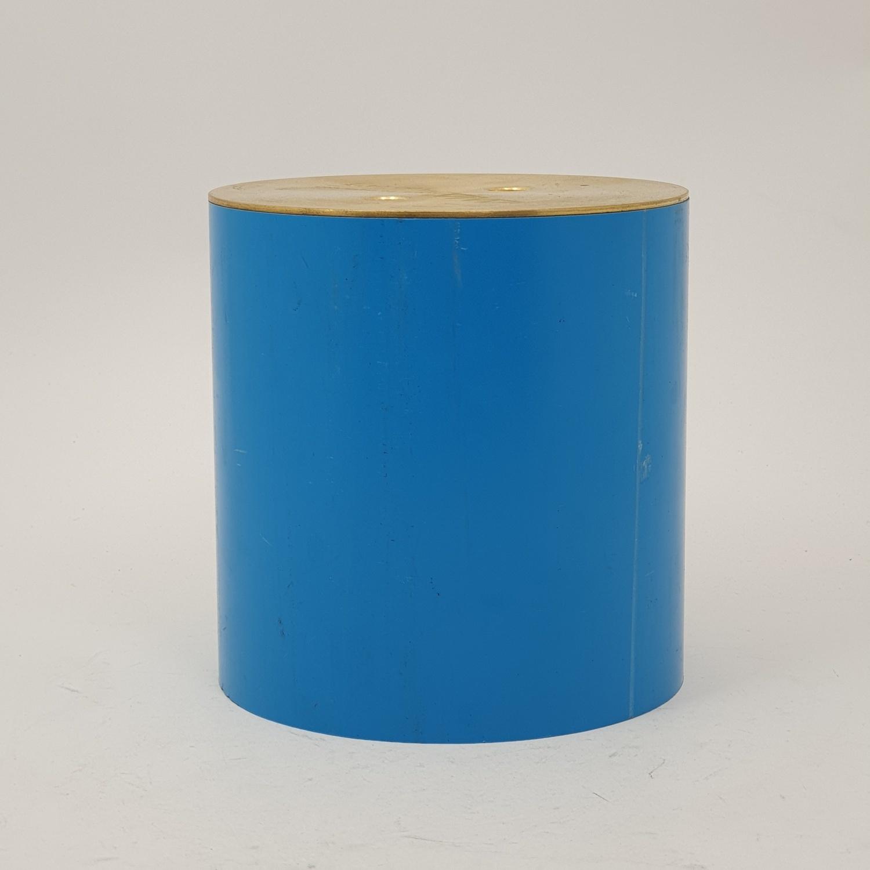 ANA ชุดฝา - ท่อ PVC 4 นิ้ว Clean Out