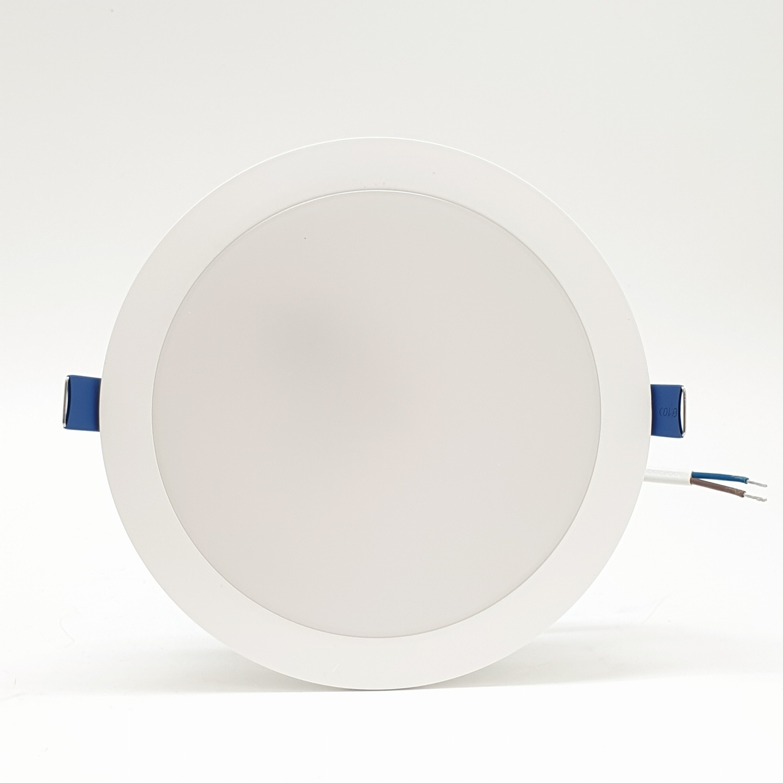 GATA โคมดาวไลท์ LED 6 นิ้ว 15W Day (Slim1)