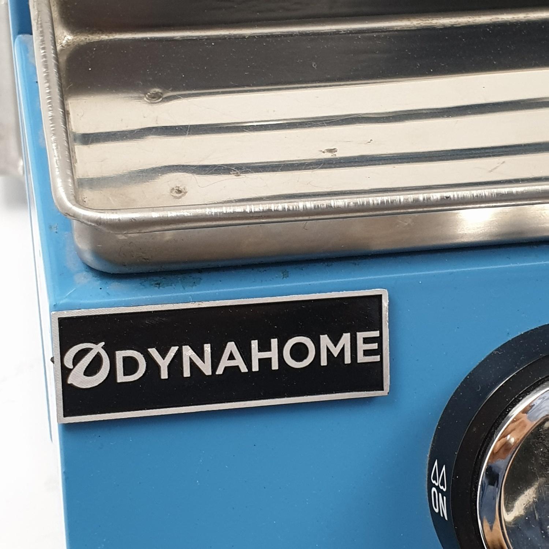 Dyna Home เตาปิ้งย่างไร้ควัน 4 หัว เตาอินฟาเรด DH-4