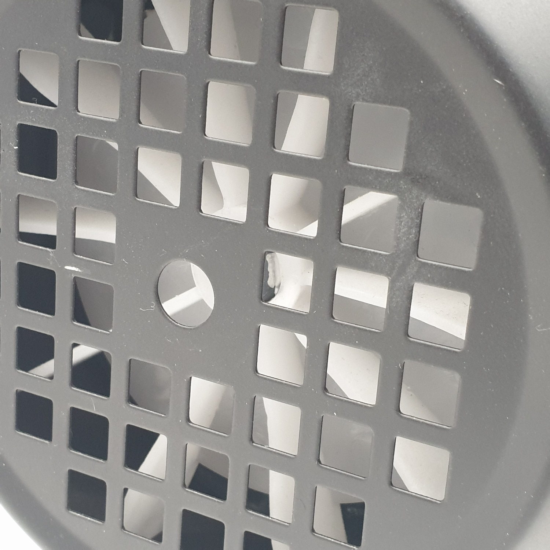 SUMOTO POMPA ปั๊มหอยโข่งใบพัดเดี่ยว 0.5Hp CPM130 สีเทา