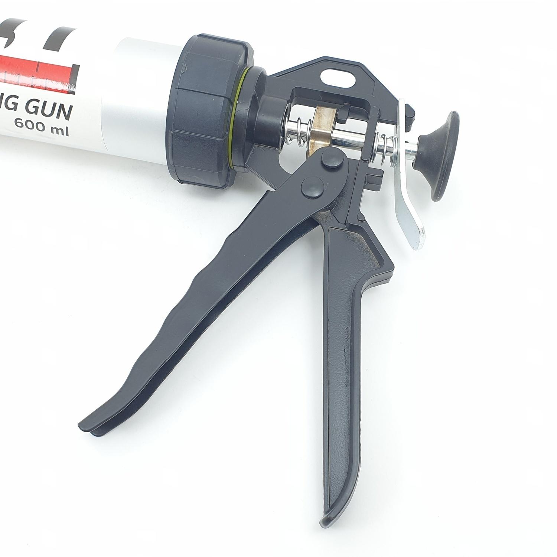 OJO  ปืนยิงกาวและยาแนว 600 มล ขนาด  (15 นิ้ว)
