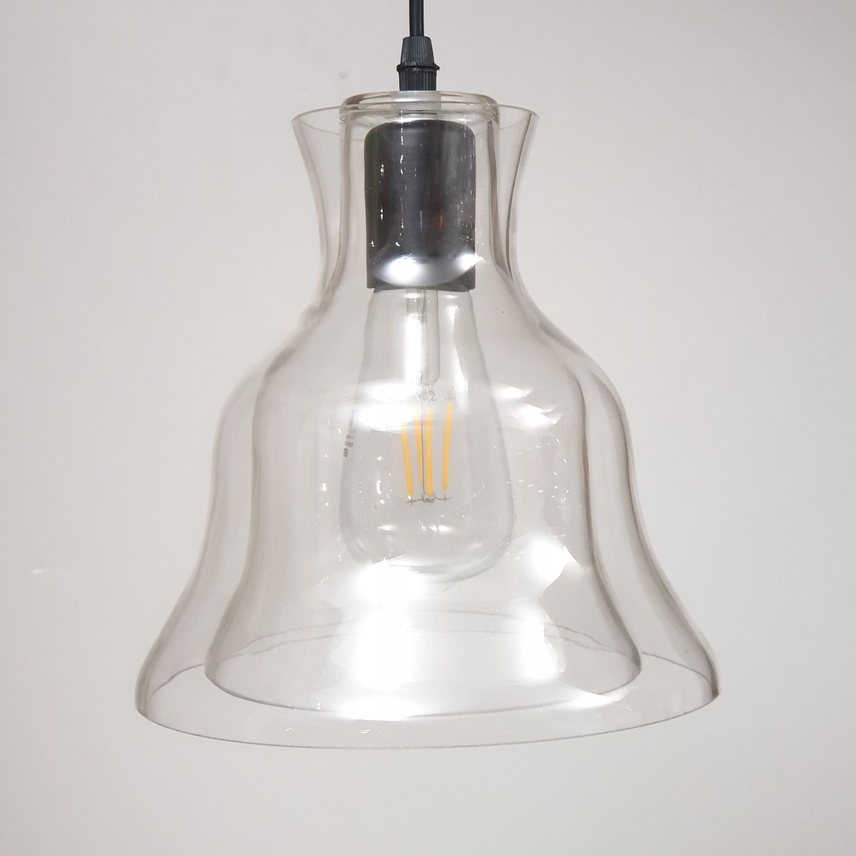 EILON โคมไฟแขวน Modern  MD42855-1A