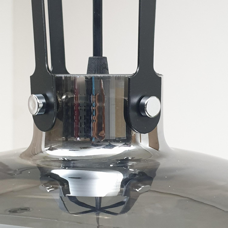 ELON โคมไฟแขวน Loft  รุ่น 42934B-1S