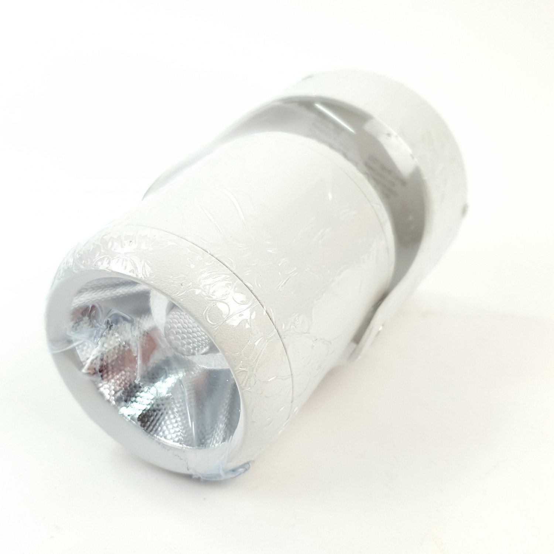 EILON แทรคไลท์แอลอีดี  OU-TL-SD5W  สีขาว