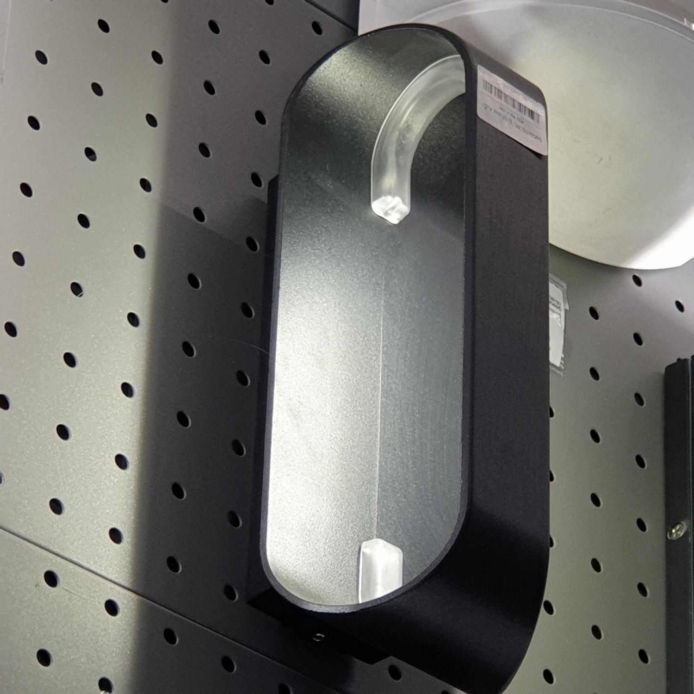 EILON โคมไฟผนังโมเดิร์น กันน้ำ IP65 9W  SZ-2846