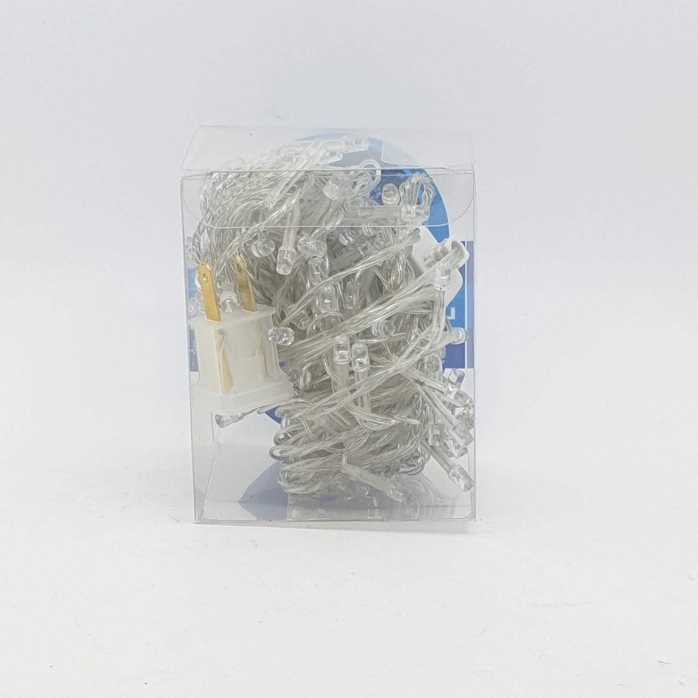 EILON ไฟเทศกาล  JRD-22 สีน้ำเงิน