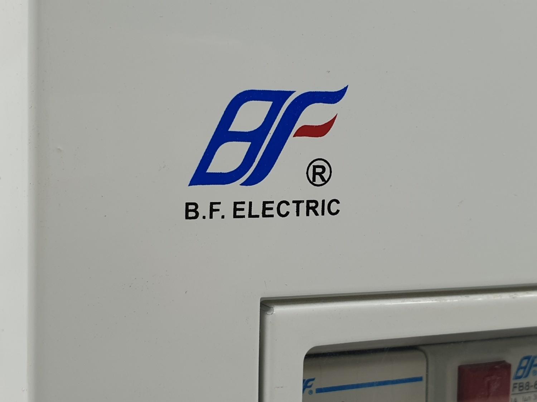 BF เครื่องตัดไฟอัตโนมัติ 2ช่อง  PSL  2Way 63A