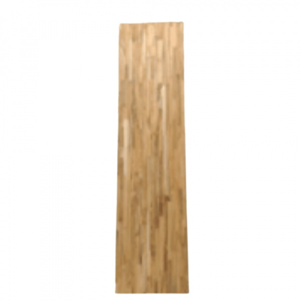 SJK ไม้บอร์ดไม้สักประสาน 20mm.  120cm.x240cm.